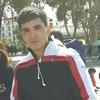 Agajan, 29, г.Ашхабад