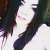 Andriana, 18, г.Кишинёв