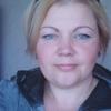 Іванна, 38, г.Дубно