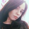 Диана, 20, г.Казань