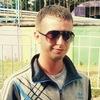 Дмитрий, 28, Житомир