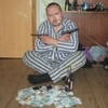 Борис, 41, г.Ульяновск