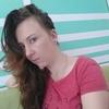 Екатерина, 30, г.Ялта