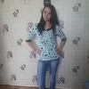 Ольга, 26, г.Братск
