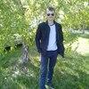Богдан, 30, г.Борисполь