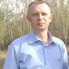 Владимир, 42, г.Димитровград