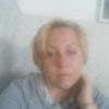 Олеся, 39, г.Севастополь