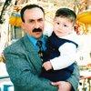 Яшар Махмудов, 52, г.Баку