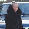 Ирина, 46, г.Архангельск