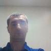 Роман, 36, г.Ставрополь