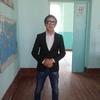 Саша Юсупов, 18, г.Худжанд