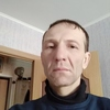 Яромир, 41, г.Спасск-Дальний