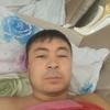 Шалкар, 30, г.Алматы́