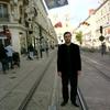 ARO STEPANYAN, 34, г.Montabaur