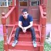 oscar, 27, г.Раменское