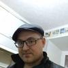Олег, 42, г.Новодвинск