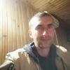 Александр, 39, г.Бердянск
