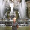 СВЕТЛАНА, 53, г.Мценск