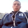 Вадим Быков, 23, г.Зеленоград