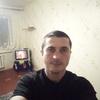 Виктор, 32, г.Кривой Рог