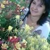 наталья, 45, г.Йошкар-Ола