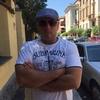 Василий, 38, г.Минск