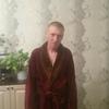 Василий Шахотько, 31, г.Кавалерово
