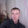 Иван, 27, г.Плесецк