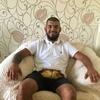 Руслан, 32, г.Ростов-на-Дону