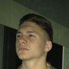 Nikita, 18, г.Кременчуг