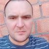 Dimas, 29, г.Ростов-на-Дону
