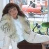 ESENIA, 45, г.Кременчуг