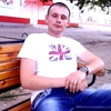 Алексей, 29, г.Темников