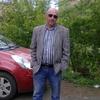 Николай, 44, г.Петрозаводск