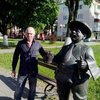 сергей, 48, г.Могилев
