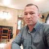 Хакимжон Хакимжон, 34, г.Пушкин