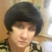 Ирина 46 Астрахань