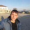 Misha Votchec, 33, Oktyabrsk