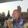 АНАТОЛИЙ, 59, г.Кирения