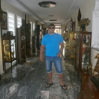 Олег, 47 лет, Лев, Кохтла-Ярве
