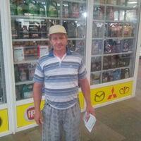 Алексей, 56 лет, Козерог, Тула