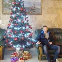 михаил, 36 лет, Водолей, Краснодар
