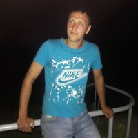 mark, 31 год, Козерог, Гомель