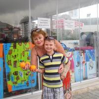 Валентина, 63 года, Водолей, Москва