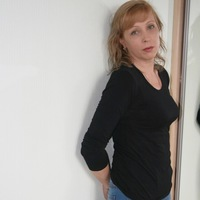 Света, 52 года, Овен, Санкт-Петербург