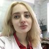 Анна, 22, г.Казань