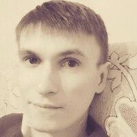 Сергей, 34 года, Весы, Пермь
