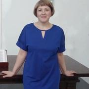 Наташа 43 Томск