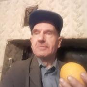 Владимир 77 Калининград
