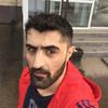Rauf, 31, г.Ивантеевка